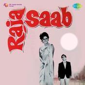 Raja Saab Songs