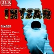 Intzar Songs