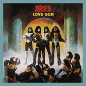 Love Gun (Deluxe Edition) Songs