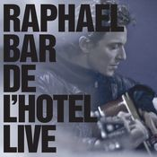 Raphael Live Songs