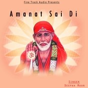 Amanat Sai Di Songs
