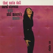 That Satin Doll Songs