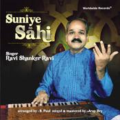 Suniye to Sahi Songs
