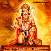 Jai Bajrangi Jai Hanuman Songs