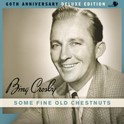 Some Fine Old Chestnuts (60th Anniversary Deluxe Edition) Songs