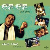 Ishq Ishq Songs