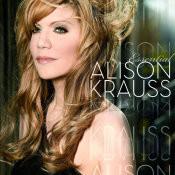 Essential Alison Krauss Songs