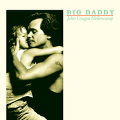 Big Daddy Songs