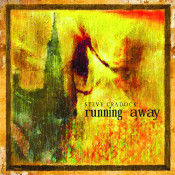 Running Away Songs