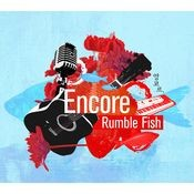 Encore (Digital Single) Songs