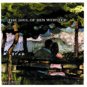 The Soul Of Ben Webster Songs