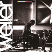 At the BBC (4 Vol. Set) (4CD Set BBC Version) Songs