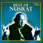 Best Of Nusrat In Punjabi Songs