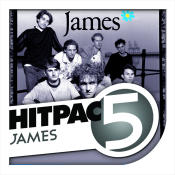 James: The Best Of Songs