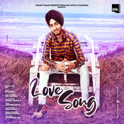 Love Song Song