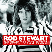 The Seventies Collection Songs