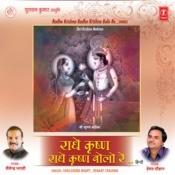 Devki Nandan Namo Namah(Dhun) Song