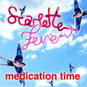 Medication Time Songs