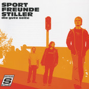 Sportbeat Song