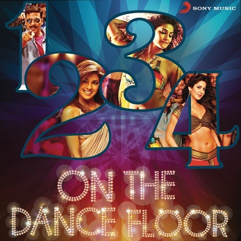 1 2 3 4 on the dance floor songs download 1 2 3 4 on the