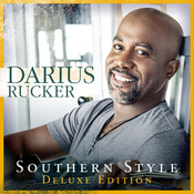Southern Style (Deluxe) Songs