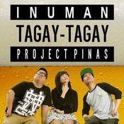 Inuman Tagay-Tagay Songs