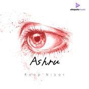 Ashru Song