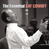 The Essential Ray Conniff Songs