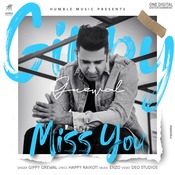 Miss You Song