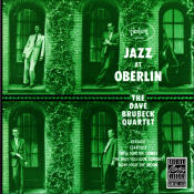 Jazz At Oberlin Songs