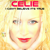 I Can't Believe It's True MP3 Song Download- I Can't Believe