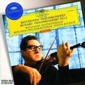 Beethoven Violin Concerto Mozart Violin Concerto No 5 Songs
