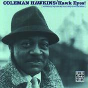 Hawk Eyes Songs