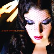 Surrender (iTunes Exclusive) Songs