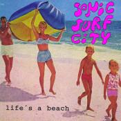 Lifes A Beach Songs