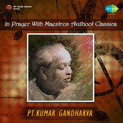 In Prayer With Maestros - Avdhoot Songs