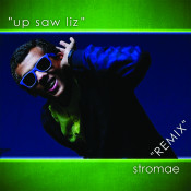 Up Saw Liz - Remix Songs