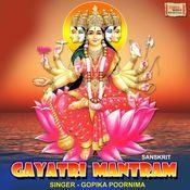 Gayatri Mantram_1 Song