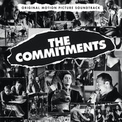 The Commitments Songs