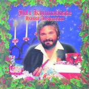 Jul i Kvinnaböske Songs