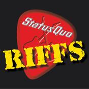 Riffs Songs