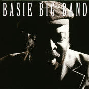 The Basie Big Band Songs