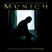Munich Songs