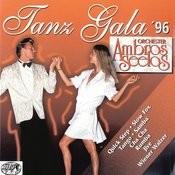 Tanz Gala '96 Songs