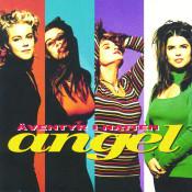 Aventyr I Natten Songs