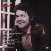 Pierre Perret Songs