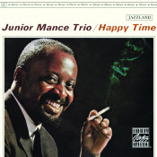 Happy Time Songs