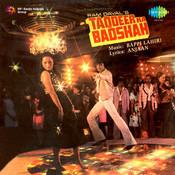 Taqdeer Ka Badshah Songs