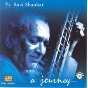 A Journey - Pandit Ravi Shankar Vol 1 Songs