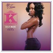 Self Made (Main Version) Songs